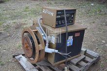 Used KOHLER 57 KW in