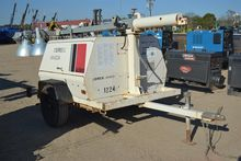 Used TEREX AL5000 in