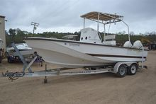LOT # 3587 - 1987 BOSTON WHALER