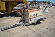 Used BOSS BTP84MH in