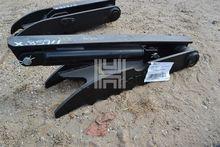 GENTEC HT830
