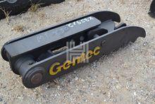 GENTEC MT830