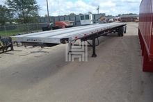 Used 2015 2015 PITTS