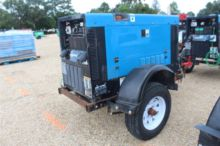 Used Big Blue for sale  Miller equipment & more | Machinio