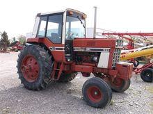 Used 1976 INTERNATIO