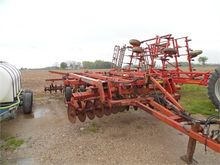 Used KRAUSE 4885 in