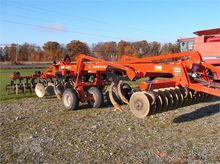 Used 2014 KRAUSE 485