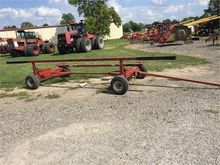 Used 1990 CASE IH 20