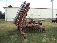 Used KRAUSE 1588 in