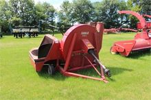Used 1999 CASE IH 60