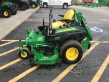 Used Commercial Zero Turn Mowers For Sale In Tulsa Ok