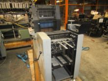 Used 1995 TOKO R-2 #