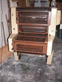 Used 1980 ROTAPRINT