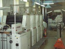 Used 1996 ADAST 547-