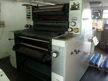 Used 1993 ROLAND 204