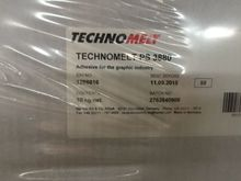 2016 MELT TECHNOMELT #61600