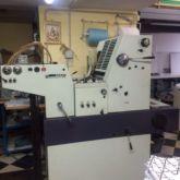 Used 1990 ADAST 414