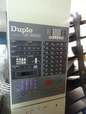 Used 1995 DUPLO DC-8