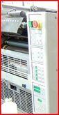 Used 1999 RYOBI 524-