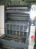 Used 1995 RYOBI 510