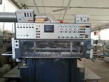 1987 MILLER TP-104-5 #60902