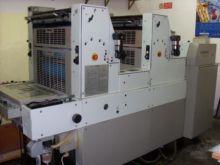 Used 1998 ADAST 526-