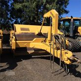 Used 2002 REYNOLDS 1