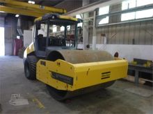 Used 2014 ATLAS COPC