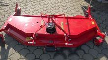 New Del Morino XRM 2