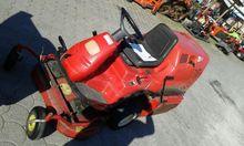 2000 Bieffebi Lawn tractor