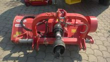 Used 2013 Maschio CO