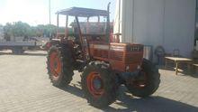 Used 1978 Same LEOPA