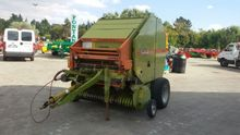Used 2000 Wolagri CO