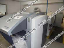 2010 Suprasetter A75 CTP ,  –