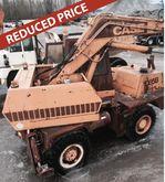 1987 CASE 1085B