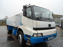 2000 ERF EP6