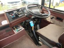 1990 ERF E12.290 RECOVERY TRUCK