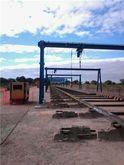 "2008, ""Realtime Railway Service"