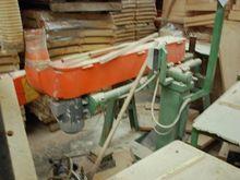 Used Sander ARTIGIANALE 4LC5012