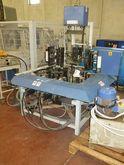 Used Pit Clamp COMEC 4PR551604