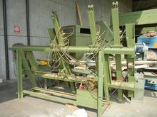 Used Windows Assembling Clamp M