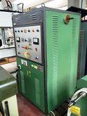Used H.f. Generator ELETTRONICA