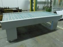 Used Conveyor Belt 4MI251509