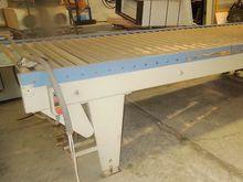Used Rollers ARTIGIANALE 4MI501