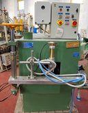 Used Brushing Machine CAMAM 4LC