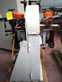 Used Orbital Sander COMEC 4LC55