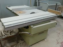 SECOND-HAND CIRCULAR SAW PAOLON