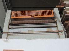 Used Glue Spreader FIN 4SC10150