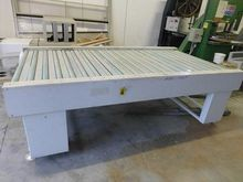 Used Conveyor Belt 4MI251508