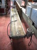 Used Conveyor Belt ARTIGIANALE